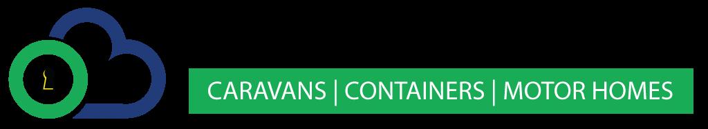 Halesowen Storage Logo
